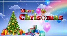 christmas wishes text merry christmas wishes 2018 short christmas wishes christmas wishes for friends funny christmas wishes christmas and new year greetings christmas greetings wording christmas wishes images Happy Christmas Day Images, Merry Christmas Wishes Images, Happy Thanksgiving Images, Wish You Merry Christmas, Christmas Humor, Christmas Greetings, Christmas 2019, Merry Xmas, Christmas Holidays