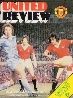 Manchester Football, Manchester United, Man Utd Crest, Old Trafford, Man United, Division, Liverpool, Kicks, The Unit