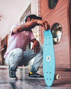Skateboard, Sports, Hs Sports, Skate Board, Sport, Skateboards, Exercise