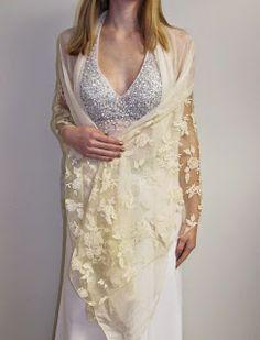 Discounted beautiful wedding shawls bridesmaids shawls and wedding favors
