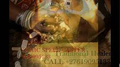 USA +27619095133 Traditional Doctor voodoo Astrology spell caster Herbal... Love Spell Caster, Love Spells, Dubai Uae, Darwin, Healer, Spelling, Norway, Astrology, Canada