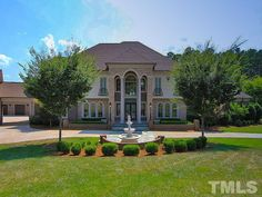 High Quality Search Results   Marc Langefeld. Marc Langefeld, Raleigh Real Estate · Luxury  Homes In North Carolina