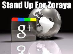 #StandupforZoraya https://plus.google.com/u/0/b/110338916848194641085/+IloveandneedmydaughterBlogspot/posts