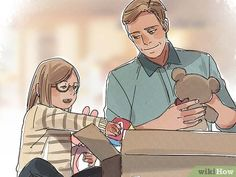 Image titled Discipline a Child With ADHD Step 4