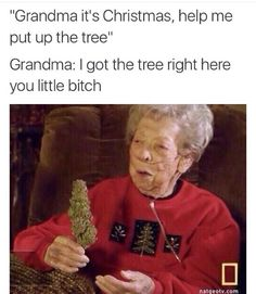 @marijuana by weedhumor