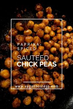 New #recipe for Papr
