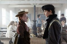 the new Gilbert Blythe. Probably my biggest concern about any new treatment of Anne of Green Gables is Gilbert Blythe. Because, OBVIOUSLY, I adore Gilbert Blythe. Gilbert Blythe, Anne Shirley, Anne Auf Green Gables, Series Movies, Tv Series, Amybeth Mcnulty, Gilbert And Anne, Anne White, Orphan Girl
