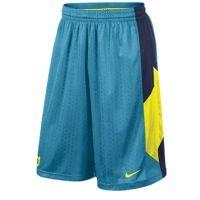 Shorts Basketball Shorts   Eastbay.com