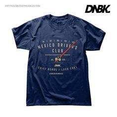 22 Melhores Ideias de T'shirts | Carros bmw, Auto, Camisetas