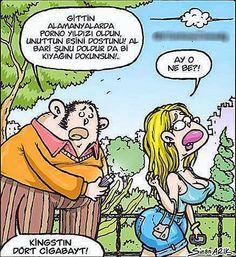 :) Peanuts Comics, Ali, Funny, Humor, Ant, Ha Ha, Hilarious