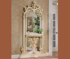 Victoriaan Furnitures photo - Bing Images