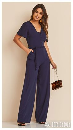 Simple Outfits, Boho Outfits, Pretty Outfits, Stylish Outfits, Cute Fashion, Boho Fashion, Fashion Dresses, Mens Casual Blazer Jacket, Designer Jumpsuits