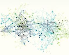 The Internet of Anything: A Social Network for the World's Online Sensors