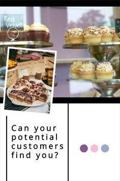 How easy is it for your customers to discover you. Do you ensure that this is simply for them - or are you missing out on potential orders? Read our blog to find out more. Why not pin this to your own boards too?