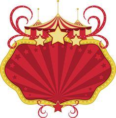 circus_04.png (1181×1208)