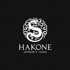 Logo Inspiration page ( Logo Branding, Branding Design, Logo Dragon, Fantasy Logo, Logo Luxury, Gfx Design, Logo Process, Learning Logo, Great Logos