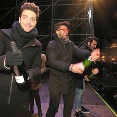 Gianluca Ginoble(gianlucaginoblemexico)'s Instagram Photos/Videos   WEBSTAGRAM
