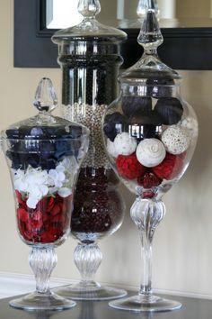 http-::www.ramblingsofasuburbanmom.com:2012:05:patriotic-4th-of-july-apothecary-jars: