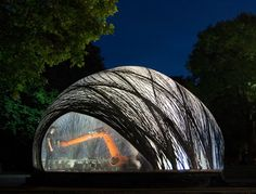 research-pavilion_icd-itke-university-stuttgart_robotic-construction_dezeen_936