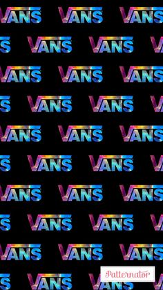 Download Vans Wallpaper by Agaaa_K 01 Free on ZEDGE