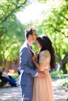 Bridesmaid Dresses, Prom Dresses, Formal Dresses, Wedding Dresses, Wedding Photography Poses, Photography Ideas, Prewedding Photo, Indian Weddings, Wedding Shoot