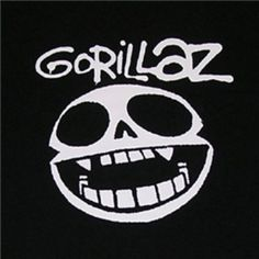 Image de Gorillaz