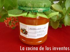 La Cocina de los inventos: Mermelada de Calabaza Chutney, Bread Machine Recipes, Food N, Ketchup, My Recipes, Decoupage, Canning, Jelly, Sweet And Saltines