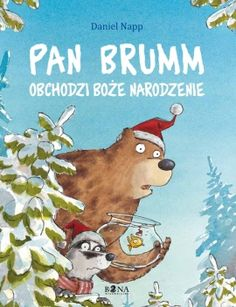 Cuda na Kiju Album, Little Books, Grinch, Children, Kids, Christmas Ornaments, Holiday Decor, Illustrations, Anton