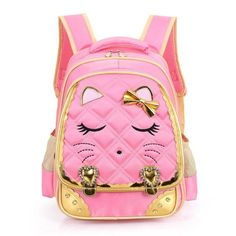 Flight Tracker Longmiao Creative Cute Cartoon Coin Purse Girls Leather Phone Monkey Bear Rabbit Small Change Wallet Card Holder With Strap Cheap Sales Luggage & Bags