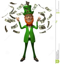 irish-leprechaun-money-6172186.jpg (1219×1300)