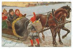 Emil Aberg Annie, Camel, Painting, Animals, Art, Art Background, Animales, Animaux, Painting Art