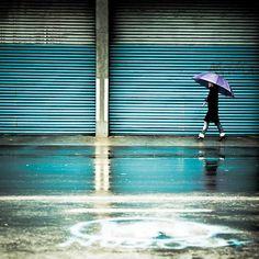 """Urban / Graffiti / Street Photography"" by CubaGallery"