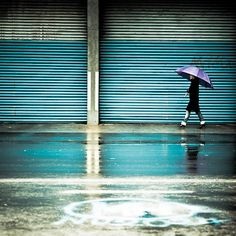 Urban / Graffiti / Street Photography by ►CubaGallery, via Flickr