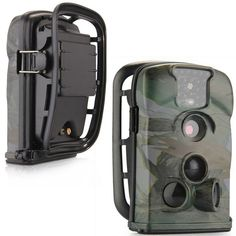 Water-proof 12MP HD Wildlife Hunting Camera/Outdoor Digital Infrared Scouting Trail Camera/Portable hunting Game Camera