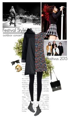 """my music festival outfit"" by helena99 ❤ liked on Polyvore"