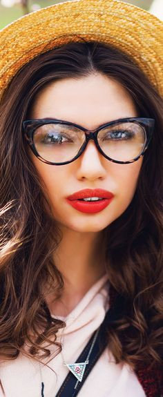 6cec113253 Cat eye glasses for girls - Find stylish cat shaped eye glass frames online  in India
