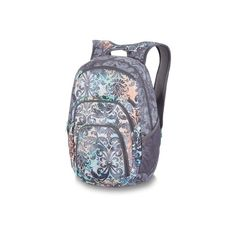 Dakine Womens : Backpacks | The Extras | Pinterest | Women's ...