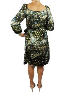 Sacha Drake Kaley Tunic Maternity Dresses, Frocks, Drake, Pregnancy, Cold Shoulder Dress, Tunic, Fashion, Moda, Maternity Gowns
