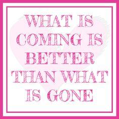 ❤️ and comment below with your favourite quote!💡🎇🔝🙌🏻 #passionovadailyquote #instadaily #inspiringquotes #quotesgram #secretofsuccess #dreambig thepassionova.com/?utm_content=buffer91359&utm_medium=social&utm_source=pinterest.com&utm_campaign=buffer