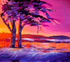 Ann Duckett - six visions Pastel, Ann, Painting, Sketching, How To Paint, Artist, Paint, Cake, Painting Art