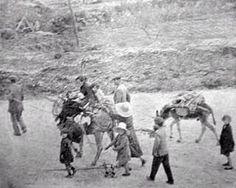 Historia Andaluza: La Guerra Civil en Almeria
