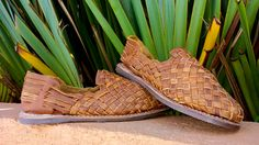 O de piel #artesanal #calzadoartesanal #trend #fashion #shoes #zapatos