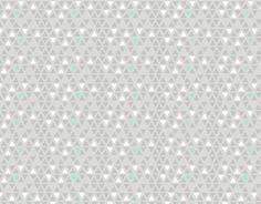 Vector Pattern.2013.