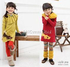 2a5186d16 7 Best ملابس أطفال بنات للشتاء images | Winter kids, Girls dresses ...
