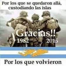 Resultado de imagen para guerra de malvinas Falklands War, It Gets Better, Countries Of The World, World History, Catholic, Island, Instagram, Google, Movie Posters