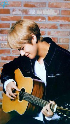 """jungkook is a new boy in the school and taehyung is his bully. Bts Taehyung, Bts Bangtan Boy, Jungkook Fanart, Daegu, Btob, Foto Bts, K Pop, Bts Kim, Boy Band"