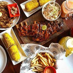 #porkribs #foodie