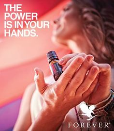 Forever™ Essential Oils Defense provides a perfectly balanced blend to promote strength and vitality. It is formulated from botanical oils gathered from the world, including India, Nepal, Somalia, The United States, Madagascar and Hungary. https://vimeo.com/136872620 http://360000339313.fbo.foreverliving.com/page/products/all-products/997-essentialoils/510/usa/en  Buy it http://istenhozott.flp.com/shop.jsf?language=en ID 360000339313 Need help?…