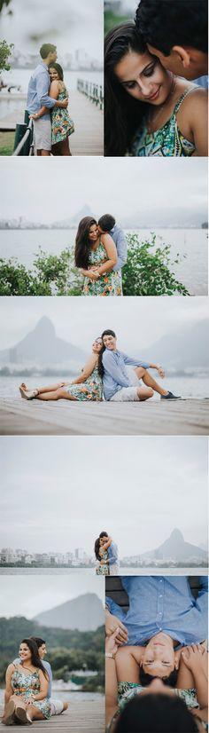 Ensaio de casal - couple photoshoot - Eternare Studio Fotografia - Wedding photographer Rio de Janeiro - Fotografia de Casamentos