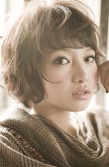 Belle Hair Style Collection 2012 Vol.04|美容室 Belle